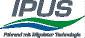 Logo_IPUS_2013