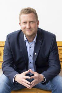 Ing. Thomas Stadler