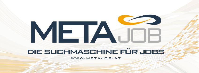 METAJOB
